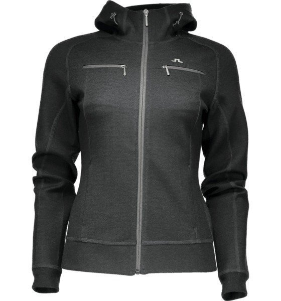 J Lindeberg Abigail Tech Sweat