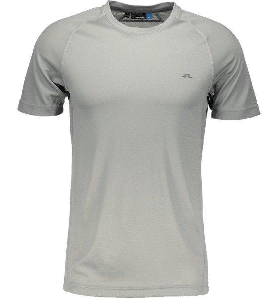 J Lindeberg Active T-Shirt Treenipaita
