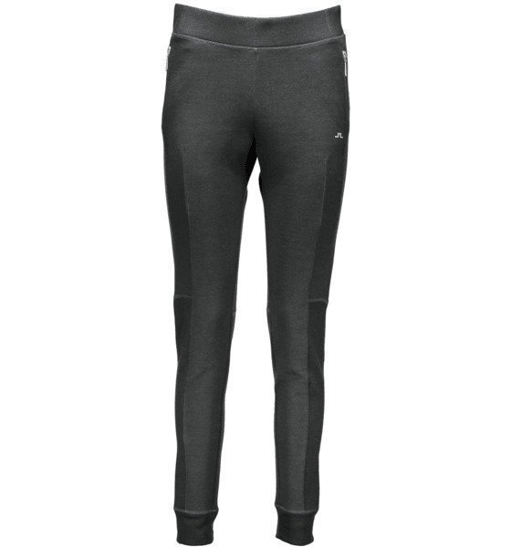 J Lindeberg Adalyn Tech Sweat Pant
