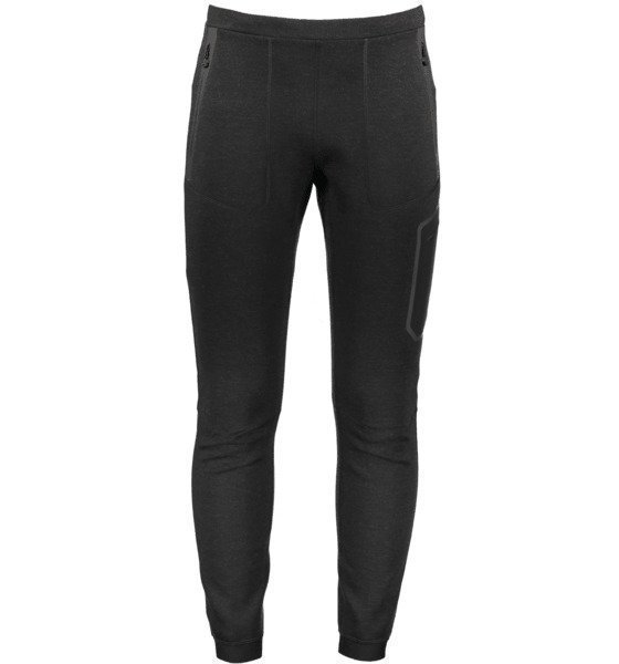 J Lindeberg Athletic Pants Tech Sweat