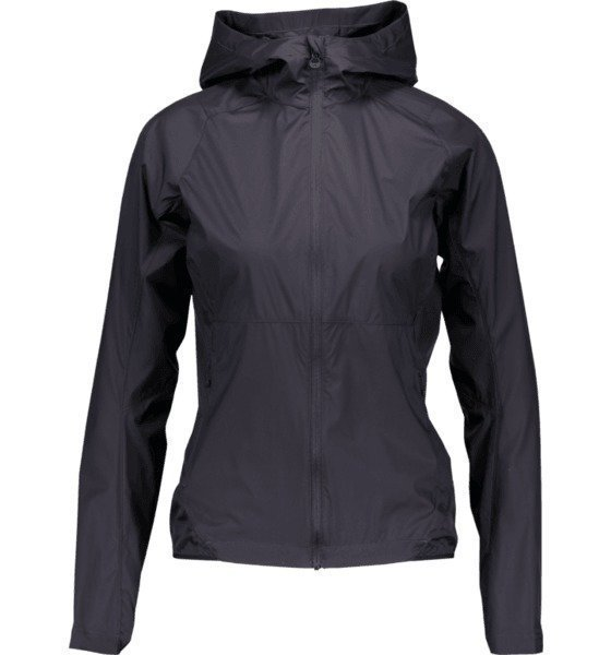 J Lindeberg Hooded Jacket
