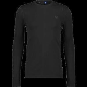J Lindeberg Merika Ls T-Shirt Lightweight Seamless Treenipaita