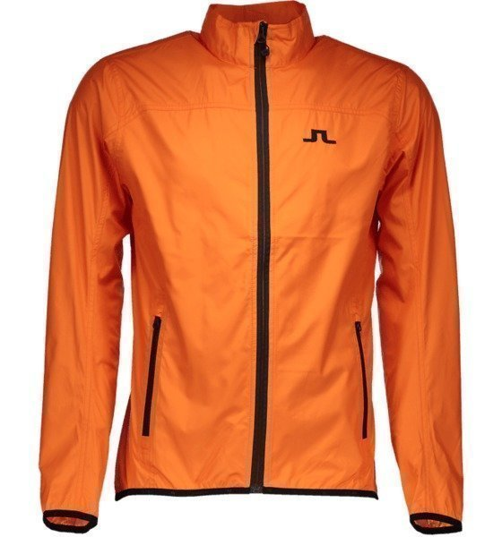 J Lindeberg Wind Jacket