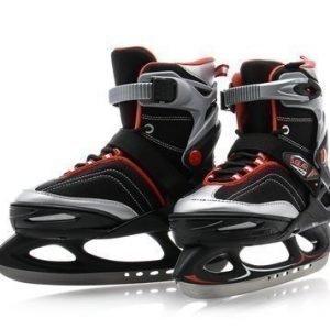 JR Ice Skate