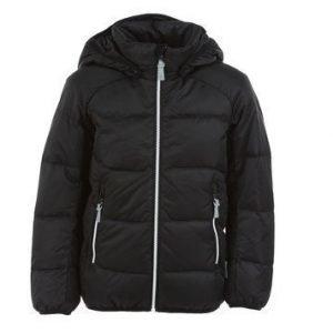 Jacket Viti Dunjacka