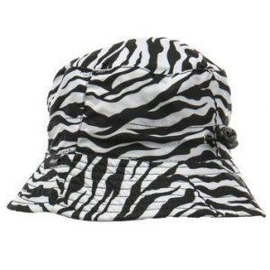 Jackson Sun Hat