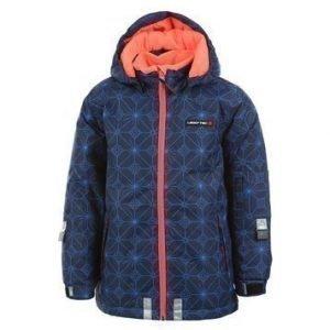 Jadon 672 - Ski Jacket