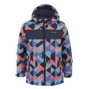Jadon 673 Ski Jacket