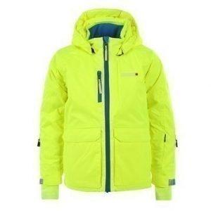 Jadon 682 - Ski Jacket 10 000 mm