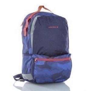 James Backpack Junior