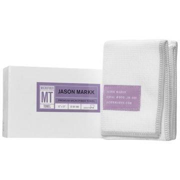 Jason Markk Mikrokuituliina Pyyhe Premium