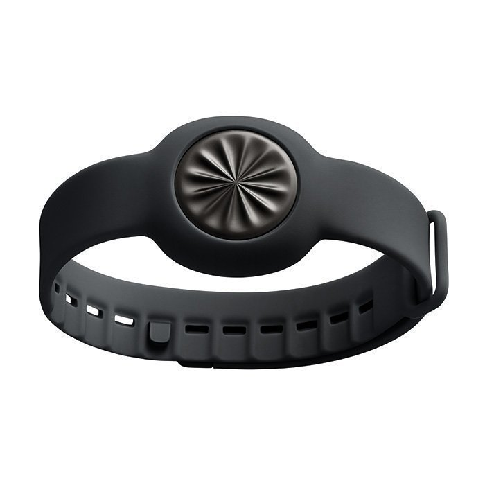 Jawbone UP Move W Strap Black Onyx/Black Strd Strap