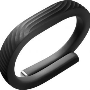 Jawbone UP24 Black M