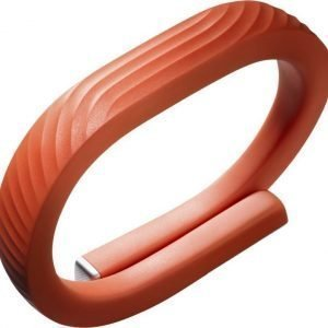 Jawbone UP24 Orange L