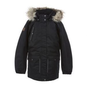 Jay Jr Parka Jacket