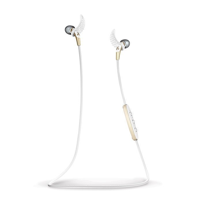 JayBird Jaybird Freedom Wireless Gold