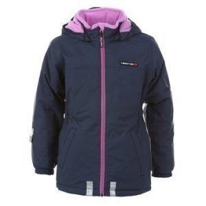 Jenay 670 Ski Jacket