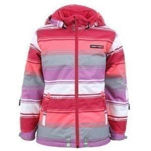 Jenay 676 Ski Jacket