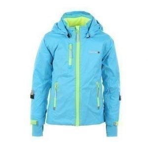Jenay 677 - Ski Jacket 10 000 mm