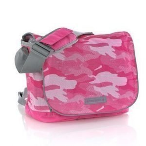 Jennifer Flap Bag Junior