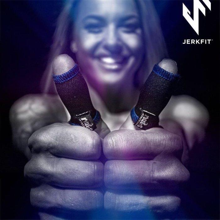Jerkfit Nubs Blue S