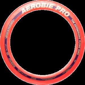 Jo Sport Aerobie Pro Ring Frisbee