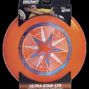 Jo Sport Frisbee Ultimate Frisbee