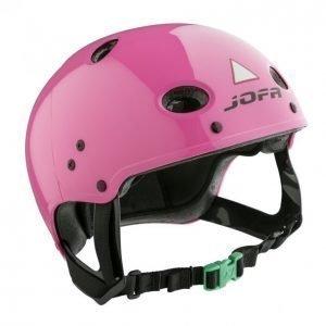 Jofa Kypärä 415 Pinkki M