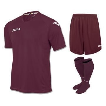 Joma Fit One 13+1