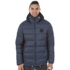 Jordan Tech Jacket