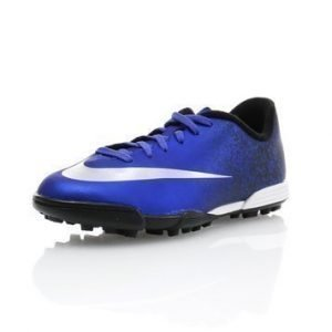 Jr Mercurial Vortex II CR7 TF
