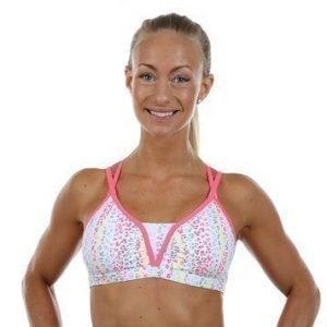 Julie Sport Top