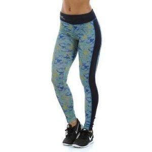 Jump Pants 88 cm
