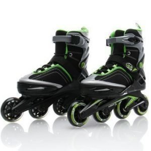 Junior Adjustable 70mm Inline