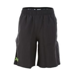 Junior Boarder Clash Woven Short