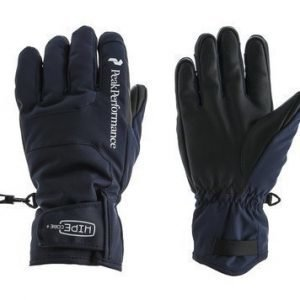 Junior Chute Glove