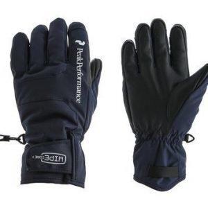 Junior Chute Glove