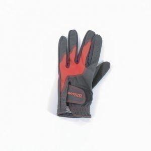 Junior Glove