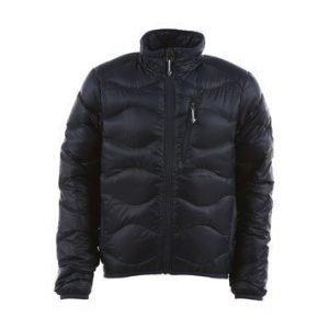 Junior Helium Jacket