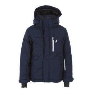 Junior Ice Jacket