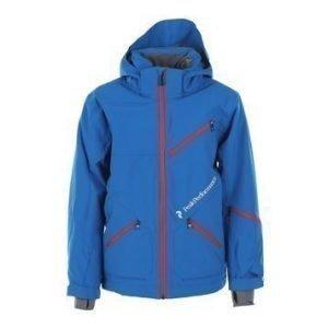 Junior Pop Jacket