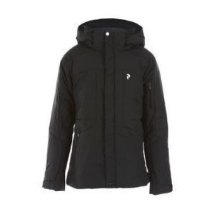 Junior Shiga Jacket