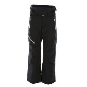 Junior Trinity Pants