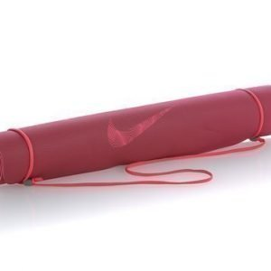 Just Do It Yoga Mat 2.0