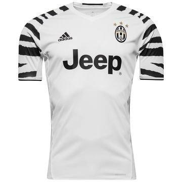 Juventus 3. Paita 2016/17 Lapset