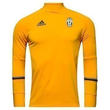 Juventus Harjoituspaita Keltainen Lapset