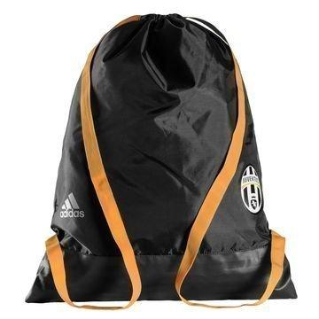 Juventus Kenkäpussi Harmaa/Oranssi