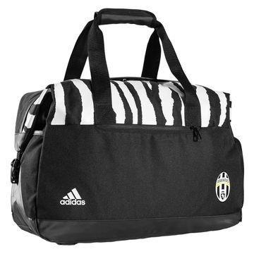 Juventus Laukku Musta