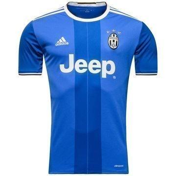 Juventus Vieraspaita 2016/17 Lapset