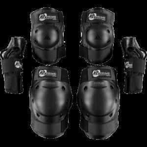 K2 Prime M Pad Set Suojat